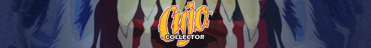 CujoCollector.com